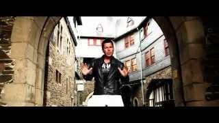 Andy Andress - Er ist dein Prinz ( Das offizielle Musikvideo )
