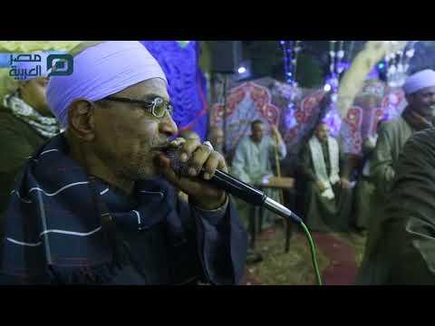 مولد سيدنا الحسين.. أجواء روحانية في رحاب آل البيت