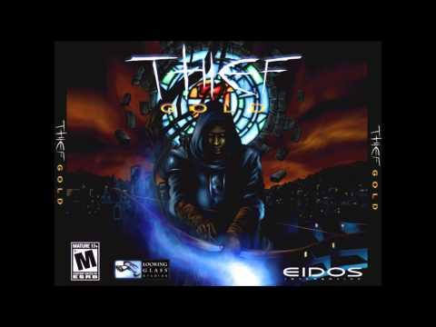 Thief Gold Soundtrack: Track 7 - Assassins