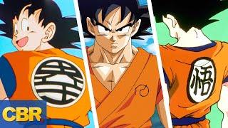 Video Every Dragon Ball Kanji And What They Mean (Gi Symbols) MP3, 3GP, MP4, WEBM, AVI, FLV September 2019
