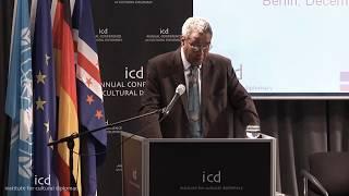 Mascarenhas Monteiro, Former President of Cape Verde