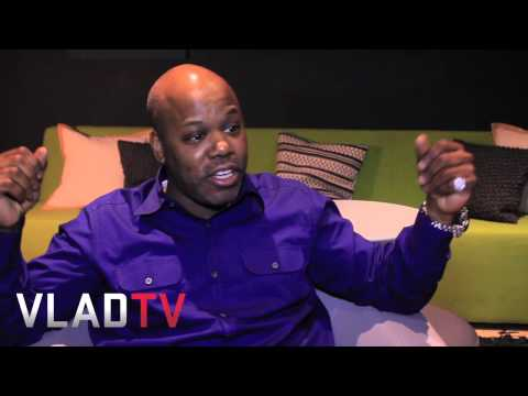 coco - http://www.vladtv.com/ - Too Short shares his thoughts on Coco and AP.9's alleged cheating scandal, revealing that he doesn't think that there's an adult tap...