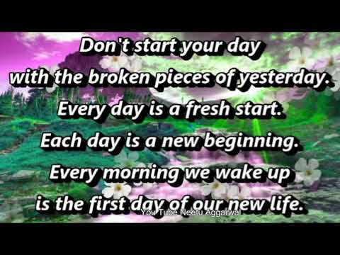 God quotes - Good Morning Wishes With Beautiful Quotes