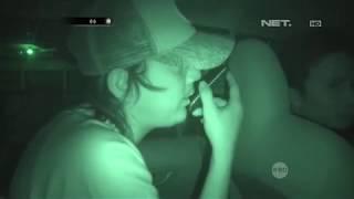 Video Tertangkap Petugas, Pengedar Narkoba Coba Membuang Barang Bukti MP3, 3GP, MP4, WEBM, AVI, FLV Oktober 2018