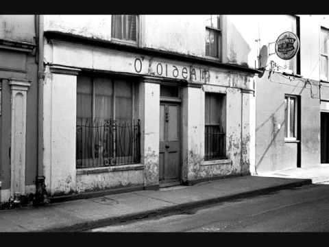 Mick McAuley & Winifred Horan ~ Jug Of Punch Set