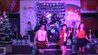 Video IFX Band in Laguna Philippines MP3, 3GP, MP4, WEBM, AVI, FLV Juli 2018