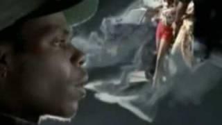 Dr. Dre ft Redman & Method man- Bang Bang [ Fan-Made Video ]