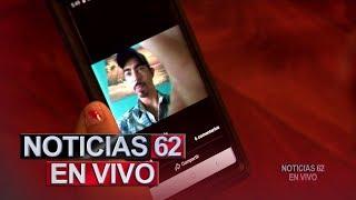 Indocumentado latino será deportado por errores pasados – Noticias 62 - Thumbnail
