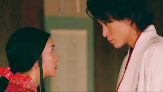 Nonton Nobunaga Concerto   Live Action Film Subtitle Indonesia Streaming Movie Download