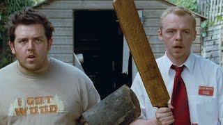 Nonton Shaun Of The Dead  2004  Kill Count Hd Film Subtitle Indonesia Streaming Movie Download