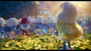 Nonton Smurfs The lost village (2017) - Smurfette revived Film Subtitle Indonesia Streaming Movie Download
