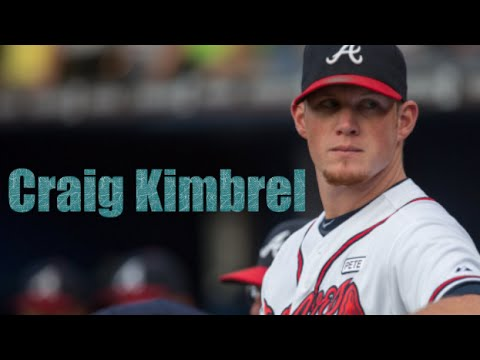 Video: The Willis Tower Skydeck, Jerry Rice, Drake & more with Atlanta Braves' Craig Kimbrel - YES or No