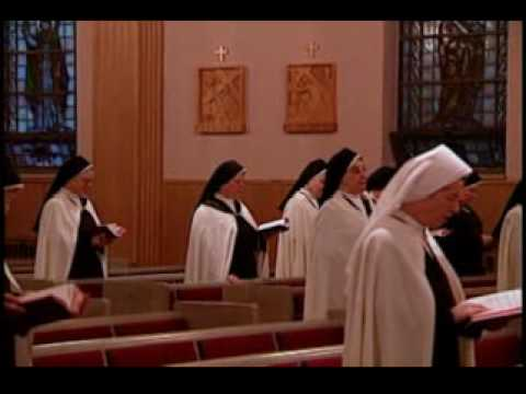 Carmelite Sisters for the Aged & Infirm (Part 1)