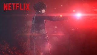 Nonton Blame! | Official Trailer [HD] | Netflix Film Subtitle Indonesia Streaming Movie Download