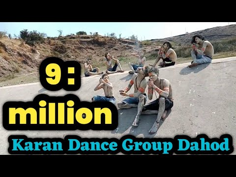 Video Shiv Tandav stotram  ( Karan dance academy dahod) download in MP3, 3GP, MP4, WEBM, AVI, FLV January 2017