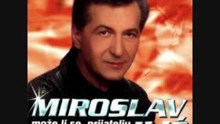 Download Lagu Miroslav Ilic - Zasto spavas sama Mp3