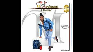 Video uMnikezwa - i-Dollar album highlights MP3, 3GP, MP4, WEBM, AVI, FLV September 2018
