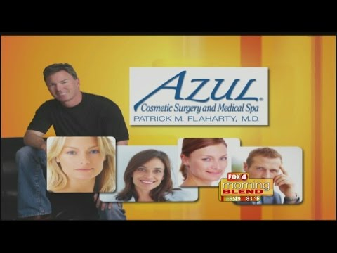 Azul Cosmetic Surgery and Medical Spa