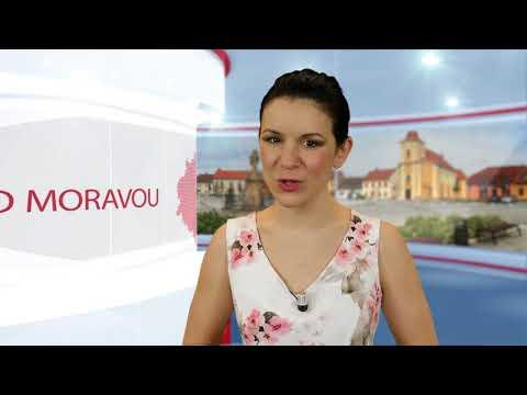 TVS: Veselí nad Moravou 31. 3. 2018