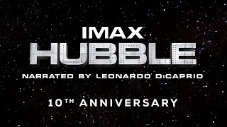 Nonton Hubble 3d Trailer Film Subtitle Indonesia Streaming Movie Download