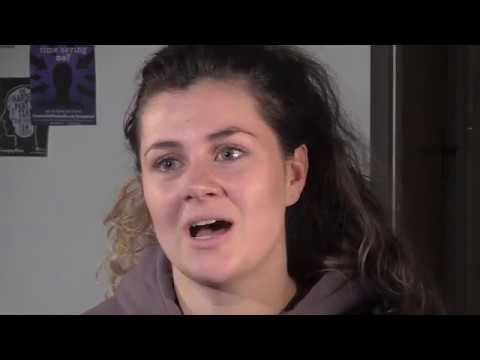 People, Places and Things - Screen Monologue by Cassidy Waterhouse