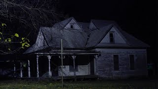 We finally did it guys! LETS GET TO 1 MIL AND WELL DING DONG DITCH THE GHOST HOUSE!!! Support me for 100% FREE! http://gawkbox.com/mikeymanfs😃 SUBSCRIBE ► http://bit.ly/JOINTHELOCALS ★ PREVIOUS VIDEO ►https://www.youtube.com/watch?v=ajPXJbSTFSoMy second channel! https://www.youtube.com/channel/UC1FJGtvuzxU7Nq_mYiwxBsw★ TURN ON MY POST NOTIFICATIONS FOR SHOUTOUTS IN MY VLOG★---------------★FOLLOW MY SOCIAL MEDIA► (pls :)★MY INSTAGRAM► (@Mikeymanfs) http://instagram.com/mikeymanfsMY TWITTER► @Mikeymanfs) http://twitter.com/mikeymanfsMY FACEBOOK► https://www.facebook.com/mikeymanfsMY SNAPCHAT► mikeymanfss---------------★PO BOX!★Mike ManfrePO Box 25Bayville NJ 08721---------------★How to get a SHOUTOUT!★-Be SUBSCRIBED to my YouTube channel.-Take a screenshot of my page.-Post it on your Instagram.-Hashtag #MikeyManfs and tag me (@MikeyManfs) in the photo.----------------Outro music = Another Day in Paradise https://soundcloud.com/quinnxcii-----------------Ademir:https://www.youtube.com/channel/UCp5Lou0WVg28V5LhFt-rv2Q-----------------★A little about me★Hey Guys! Mikey Manfs here! A little about myself, I make awesome 24 Hour Challenge and Overnight Challenge videos! As well as hilarious and funny Walmart videos, 3 AM challenges! You want to see the funniest pranks on youtube? Hit that subscribe button! Really interesting and funny vlogs as well!