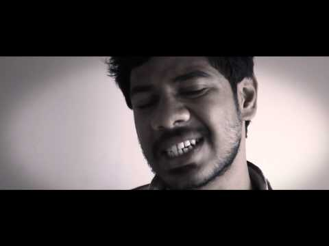 Sati 21st century short film