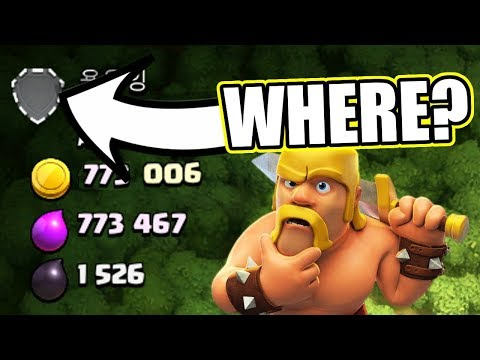 BEST PLACE TO FARM IN 2017!? - Clash Of Clans - INSANE LOOT OFFERS ALWAYS! (видео)