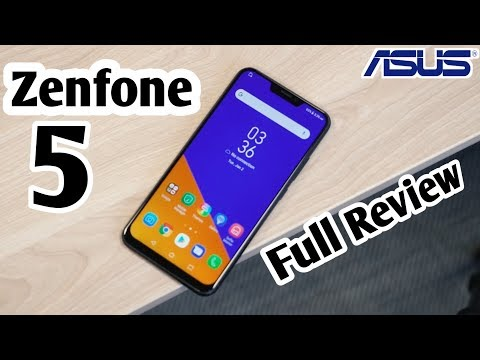 Download video asus zenfone 5 full review specificationsprice my gratis download video asus zenfone 5 full review specificationsprice my opinion ccuart Choice Image