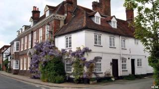Henley on Thames United Kingdom  City new picture : Best places to visit - Henley on Thames (United Kingdom)