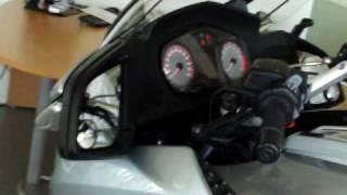 9. 2008 Motos BMW R1200RT AutoConnect.com.mx