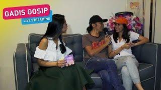Video Gadis Gosip: Romansa Bimbim 'Slank' dan Istri - Episode 51 MP3, 3GP, MP4, WEBM, AVI, FLV November 2017