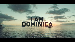 Produced and Realized by Riot House for Discover Dominica, during the 2015 DOMINICA FILM CHALLENGE (http://www.dominicafilmchallenge.com). We had the opportu...