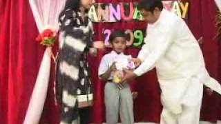 Y2K School Annual Day 2010 5 of 6.avi