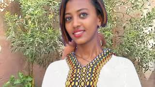 Alex Genanew 'Yemar Sew Welela' New Amharic Music