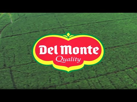 Fresh Del Monte Produce Inc. Vídeo Corporativo