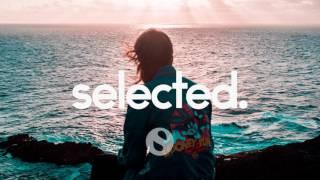 Download Lagu Dua Lipa ft. Miguel - Lost In Your Light (Throttle Remix) Mp3