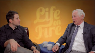 The Fast Track to Becoming a Leader With Brian Tracy