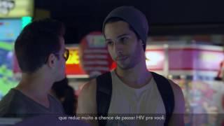 Infectologia em Curitiba | Campanha do Ministério da Saúde sobre Prevenção Combinada