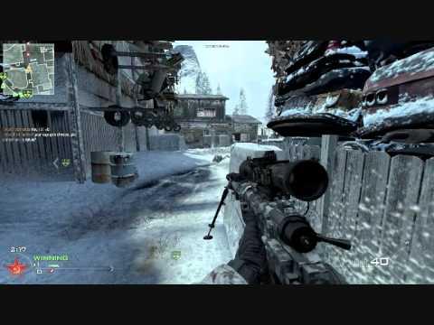 MajorLazer gameplay teaser QS