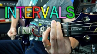 Video Instantly Memorize Any Interval in Music MP3, 3GP, MP4, WEBM, AVI, FLV Mei 2018