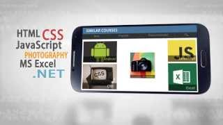 Learn CSS Pro YouTube video
