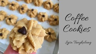 Video COFFEE  COOKIES MP3, 3GP, MP4, WEBM, AVI, FLV Desember 2018