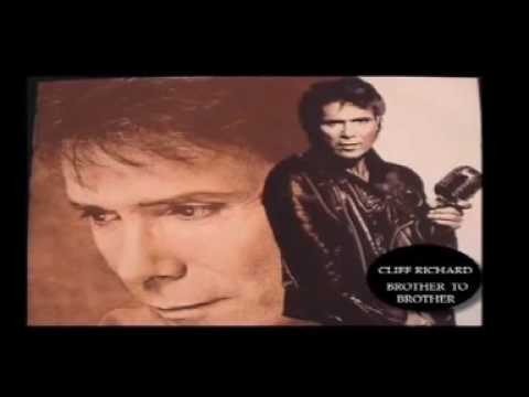 Cliff Richard - Brother To Brother lyrics