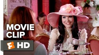 Nonton The Love Witch Movie Clip   What Do Men Want   2016    Samantha Robinson Movie Film Subtitle Indonesia Streaming Movie Download