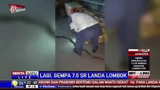 Video Efek Gempa 7,0 SR, Jalanan di Lombok Terbelah MP3, 3GP, MP4, WEBM, AVI, FLV Agustus 2018