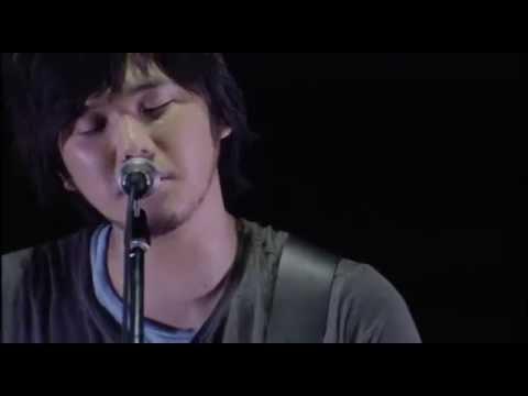 , title : '秦 基博 / 朝が来る前に(LIVE at BUDOKAN09.3.6)'