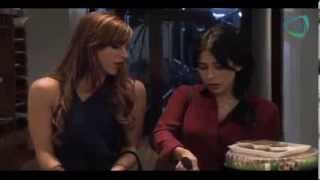 Patricia & Lucia 01 full download video download mp3 download music download