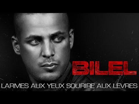 BILEL