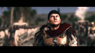 Total War Rome II Emperor Edition STEAM cd-key GLOBAL